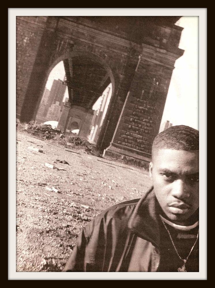 Most iconic photos in Hip-hop | Genius