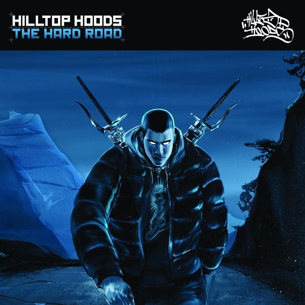 Hilltop Hoods - Clown Prince Lyrics   Musixmatch