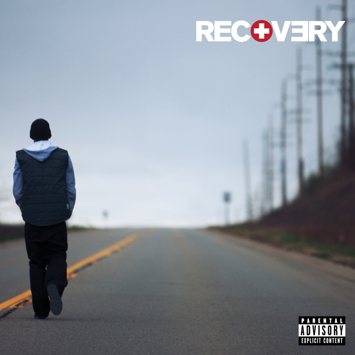 Eminem – Beautiful Pain Lyrics | Genius Lyrics