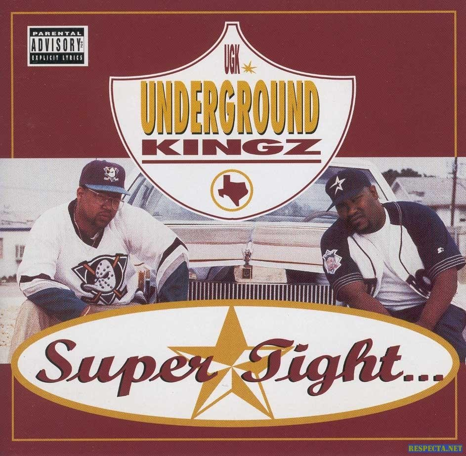 Top 25 Underground Hip Hop Albums Of All Time