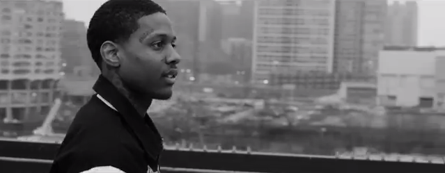Lil Durk - Dis Aint What You Want MP3 Download and Lyrics