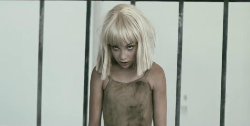 Sia – Elastic Heart (Video Breakdown) Lyrics   Genius Lyrics