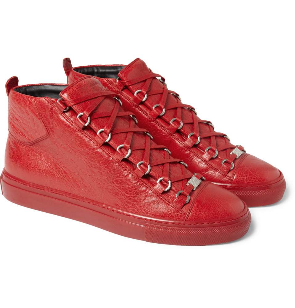 red bottom shoes knock off