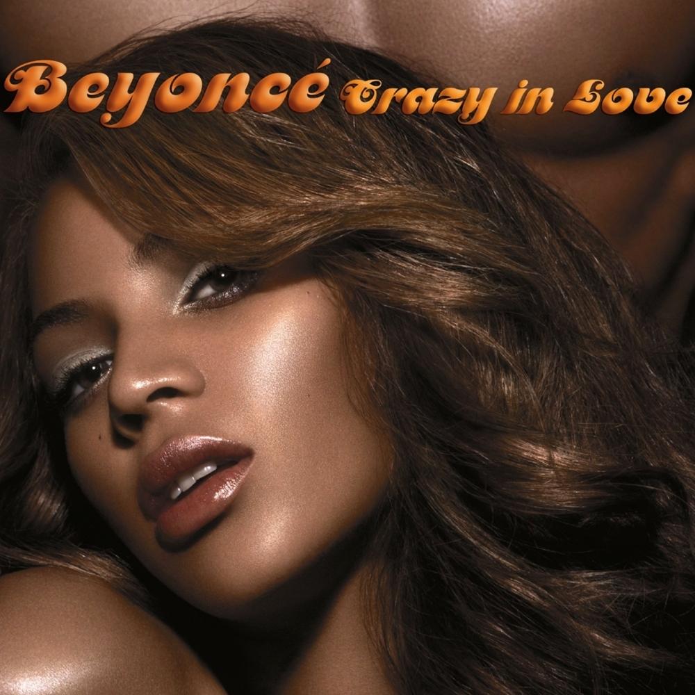 скачать песню beyonce-crazy in love