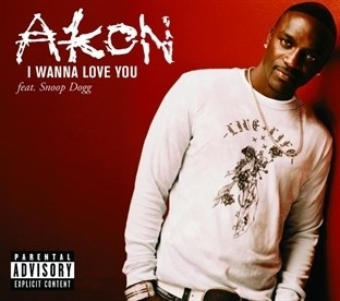 Hot video akon i want fuck fucking