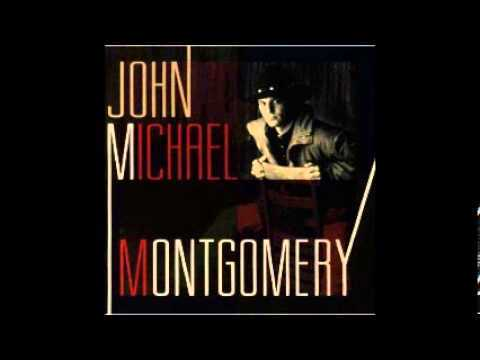 John Michael Montgomery Sold The Grundy County
