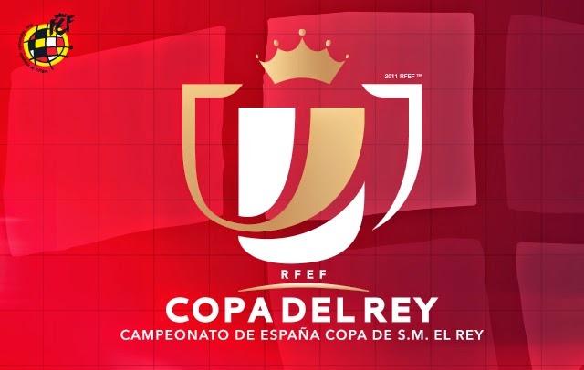 Copa Dey Rel - image 4