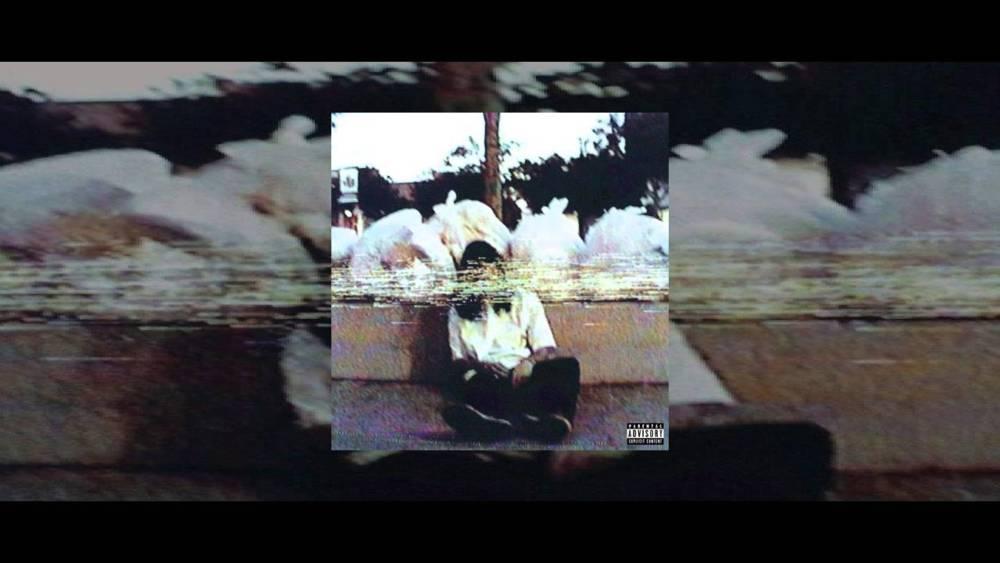Download T Bone Feat Lil Zane Montell Jordan To Da River ...