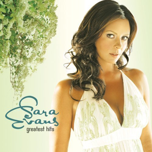 Sara Evans Song Lyrics | MetroLyrics