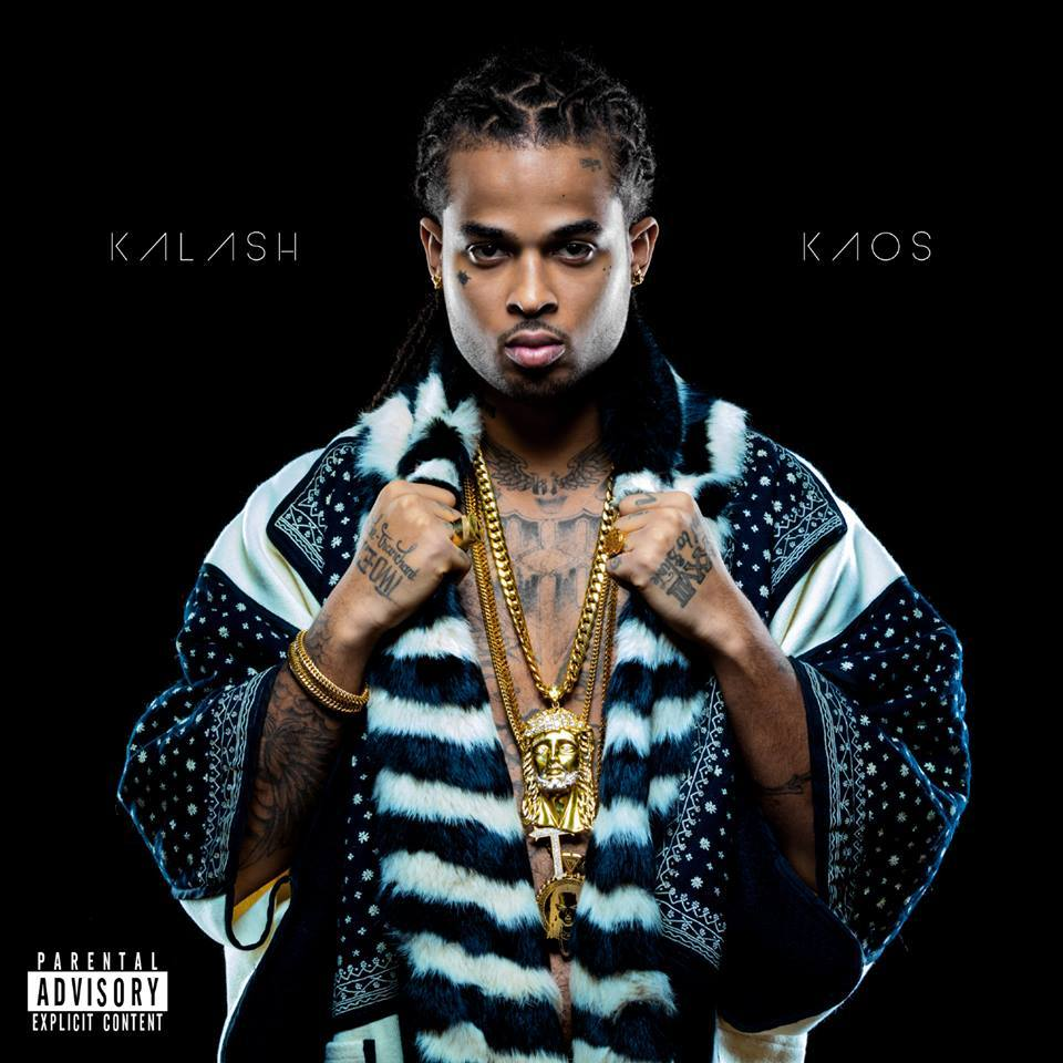 rap genius kalash