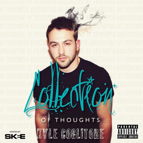 Kyle Foundbae Lyrics - lyricsowl.com