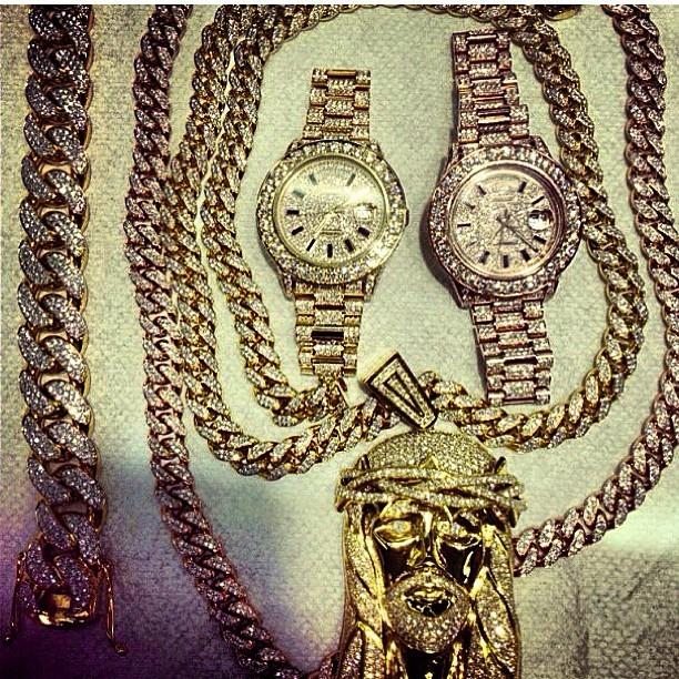 Lifestyle lyrics thug