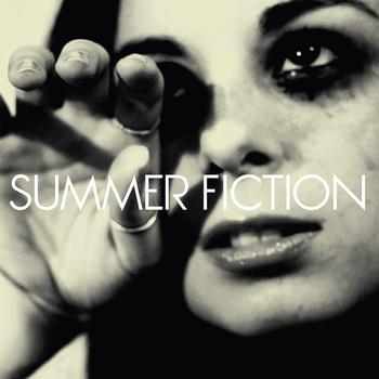 Summer Fiction – Chandeliers Lyrics | Genius Lyrics