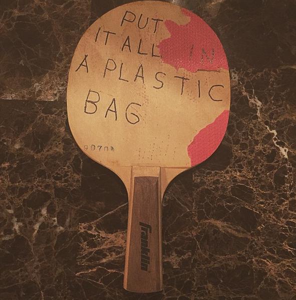Drake Amp Future Plastic Bag Lyrics Genius Lyrics