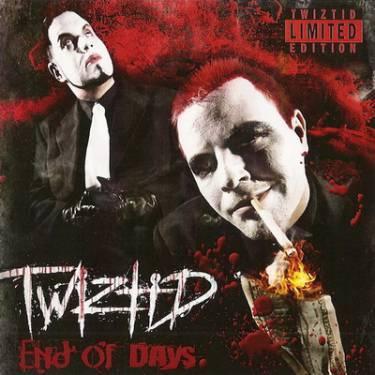 twiztid � hell on earth lyrics genius lyrics
