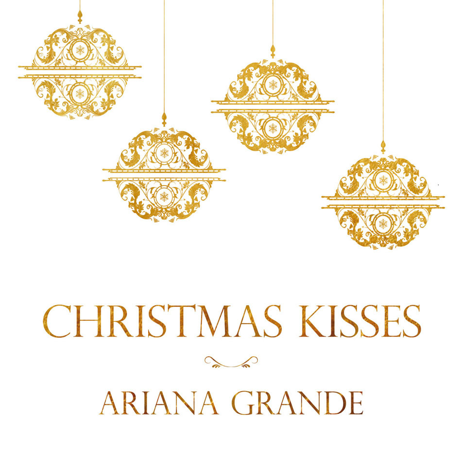 Ariana Grande – Last Christmas Lyrics | Genius Lyrics
