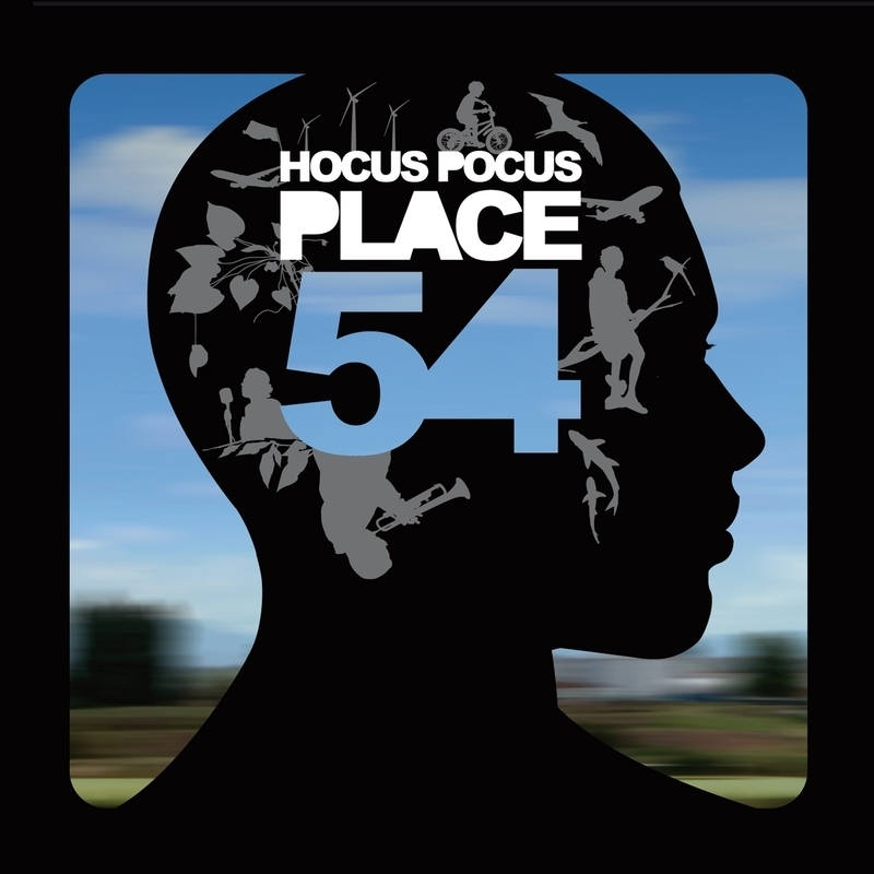 Hocus Pocus Place 54 Lyrics Genius Lyrics