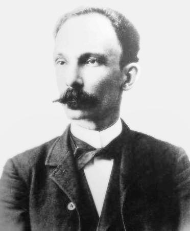 José Martí – Yo soy un hombre sincero | Genius