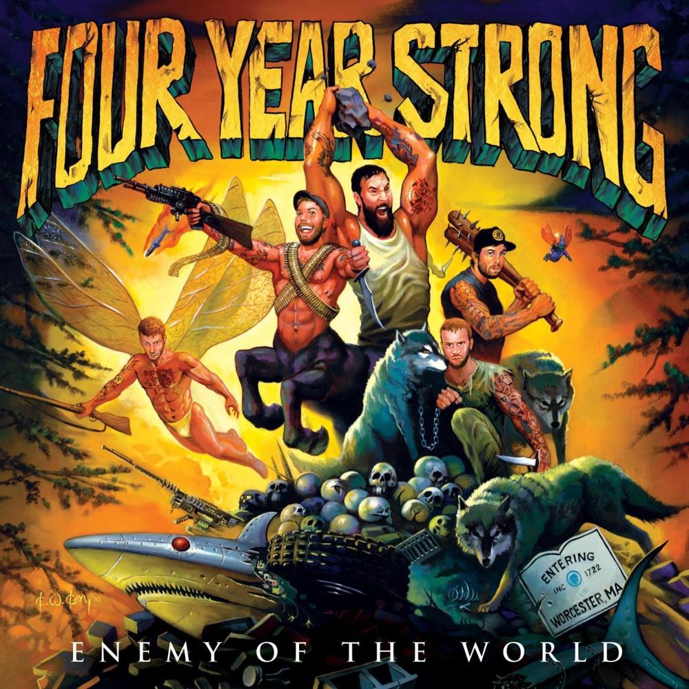 311 - Strong All Along Bass - AZ Chords