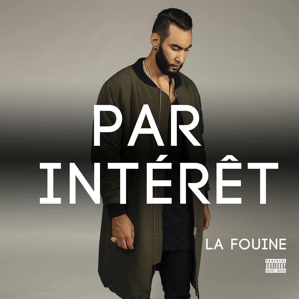 TÉLÉCHARGER ALBUM DE LA FOUINE VS LAOUNI GRATUITEMENT