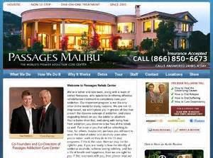 Mac Miller - Malibu Lyrics | Musixmatch