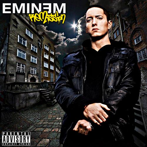 Eminem suck my dick album, naked old women dildoing nude