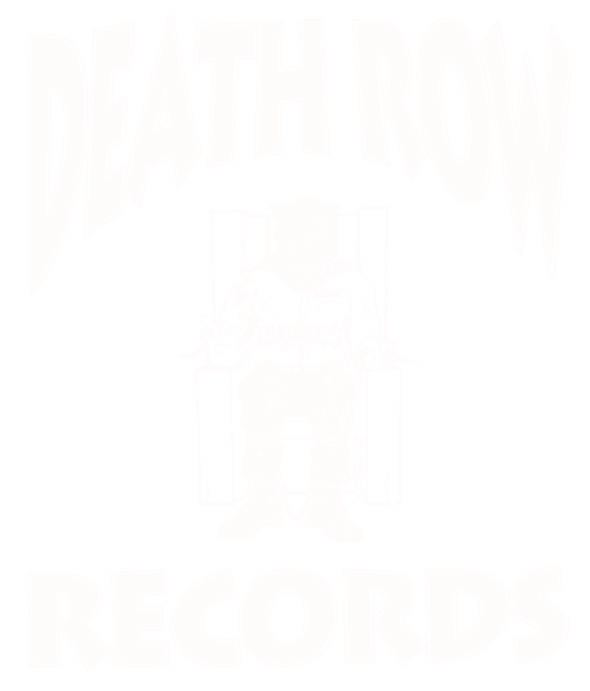 death row Information about the 217 inmates on texas' death row.