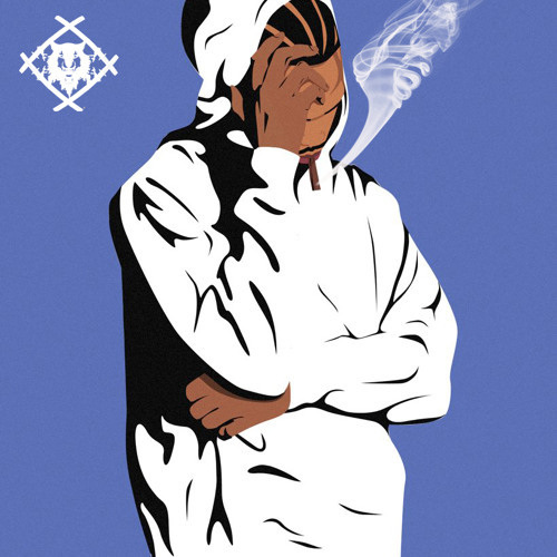 Xavier Wulf Ice Wizard Woe Lyrics Genius Lyrics