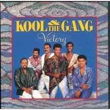 Image result for kool and the gang