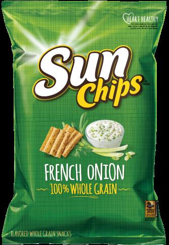 Favorite Chips Genius