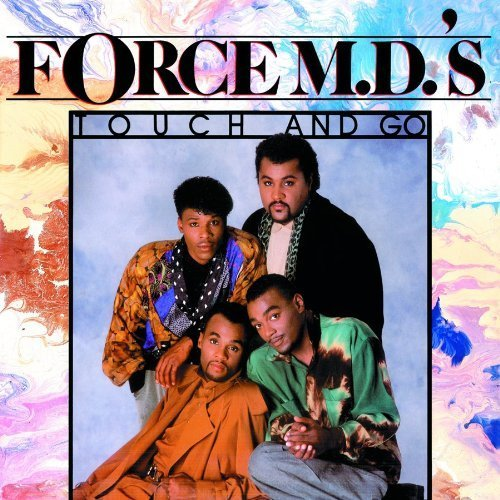 force md 39 s couldn 39 t care less lyrics genius lyrics. Black Bedroom Furniture Sets. Home Design Ideas