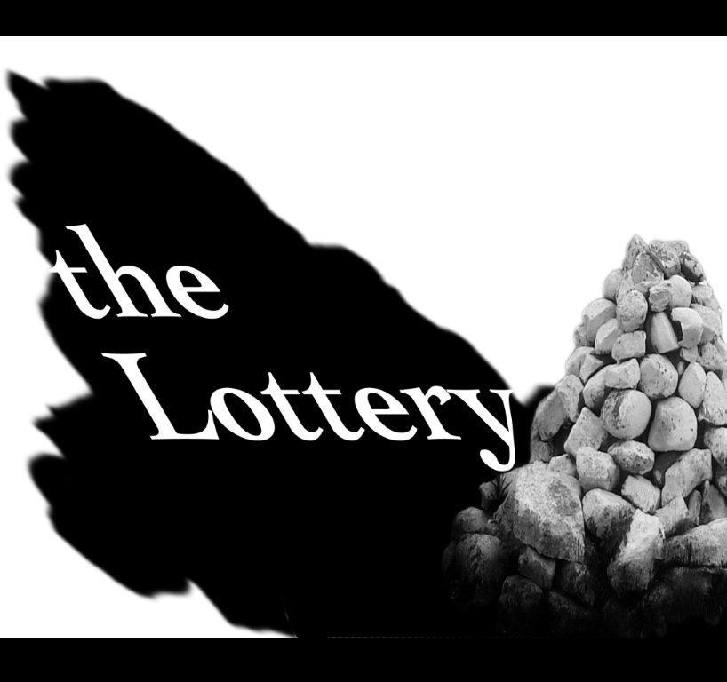 the lottery by shirley jackson The lottery by shirley jackson shirley jackson's short story the lottery was published in 1948 and it is not in the public domain accordingly, we are prohibited from presenting the full text here in our short story collection, but we can present a summary of the story, along with by some study questions, commentary, and explanations.