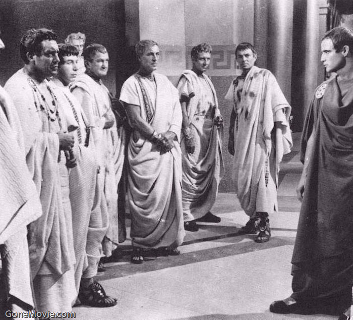 brutus and cassius relationship act 4