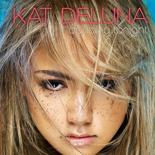 Youtube Musikk Gratis nedlastinger Dancing Tonight [Inside Out] (2010) MP3