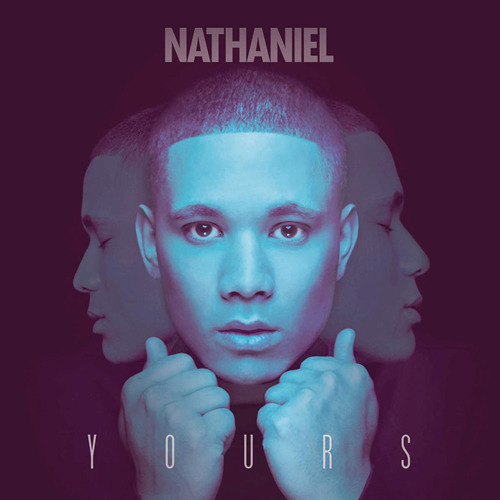 Nathaniel Animals Lyrics Genius Lyrics
