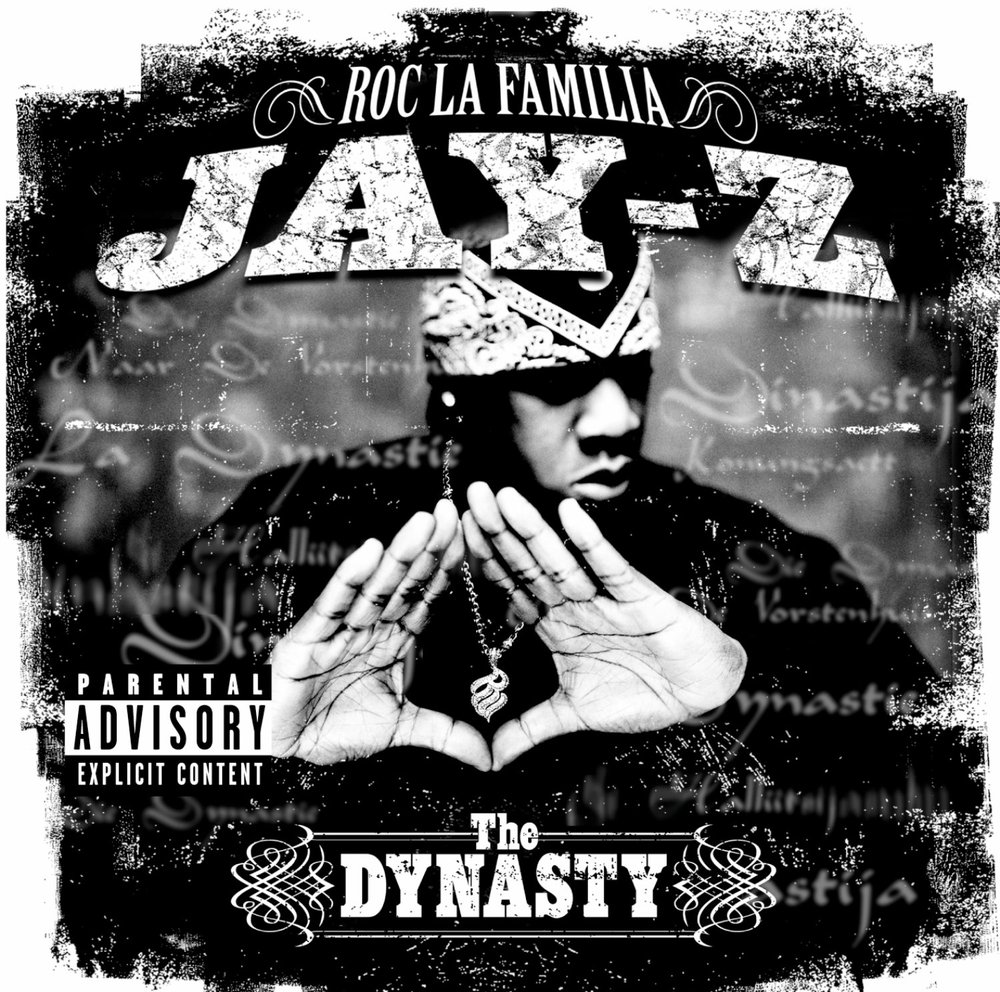 Rg top 15 jay z songs results genius malvernweather Image collections