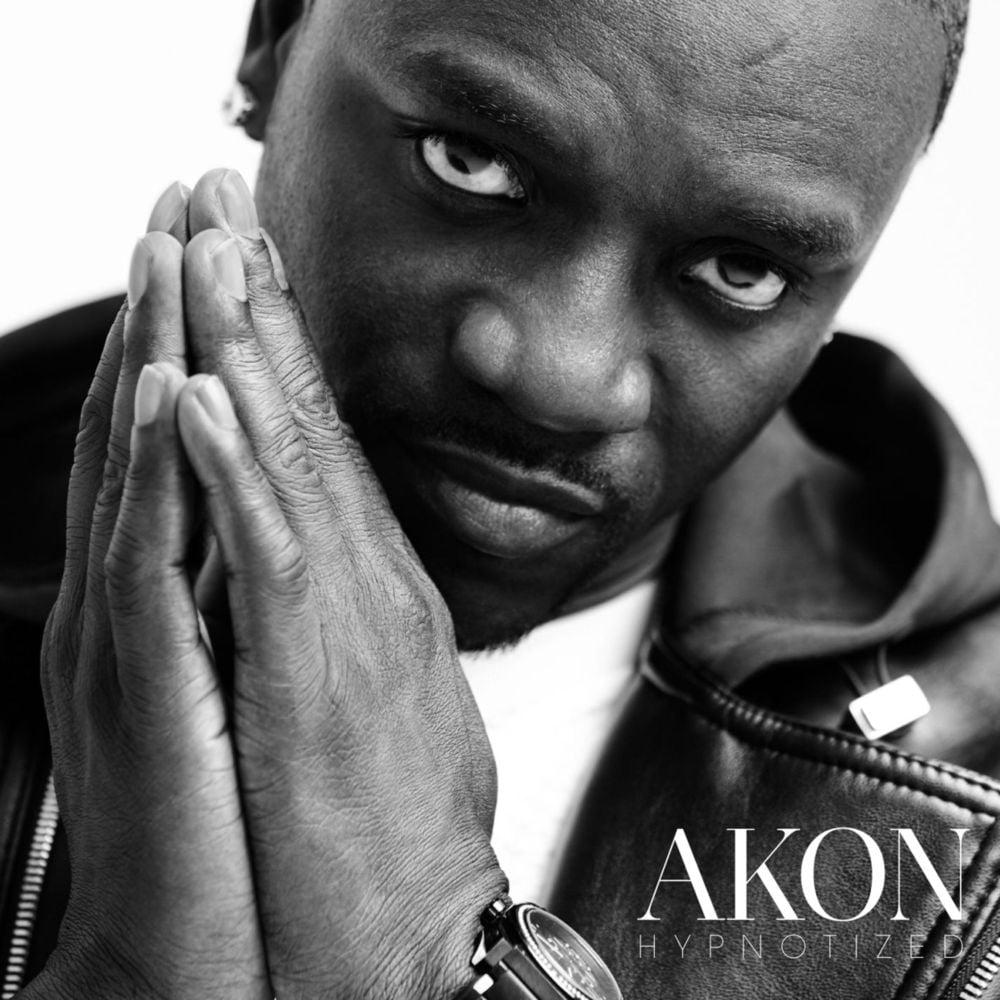 Akon – Hypnotized Lyrics | Genius Lyrics