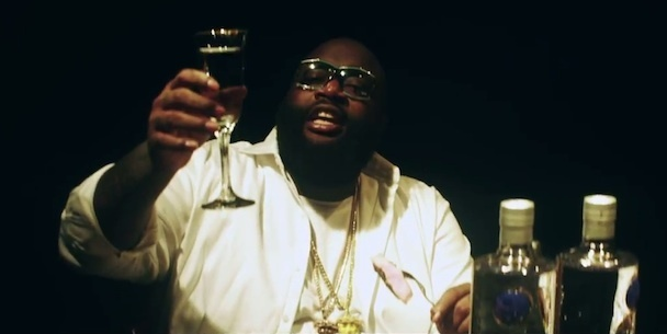 Ciroc Boys: Rappers Who Endorse Liquor Brands | The Latest ...
