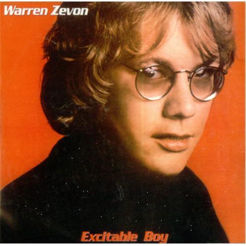 Warren Zevon Desperados Under The Eaves Lyrics Genius Lyrics
