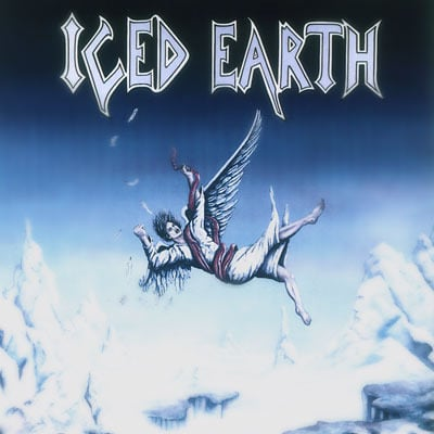 Ascolta Live Jazz Music Iced Earth (Iced Earth) mp3 192kbps (1990) di Iced Earth