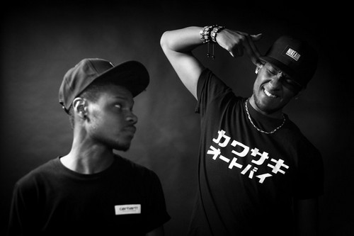 rap genius france explications des noms de rappeurs lyrics genius lyrics. Black Bedroom Furniture Sets. Home Design Ideas