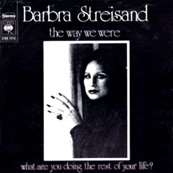 Barbra Streisand Coloring Book Lyrics : Barbra Streisand The Way We Were Lyrics Genius Lyrics