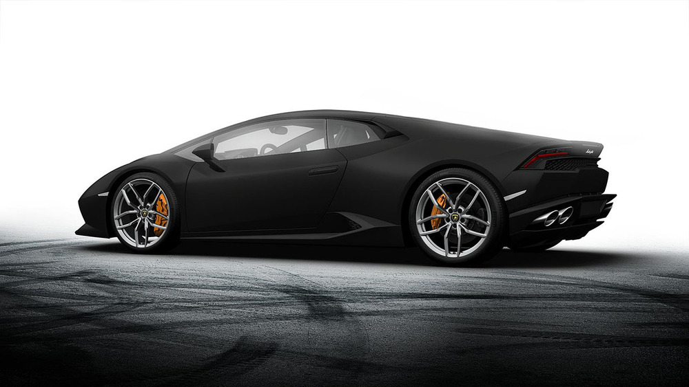 lamborghini lamborghini huracan lp 610 4 genius. Black Bedroom Furniture Sets. Home Design Ideas