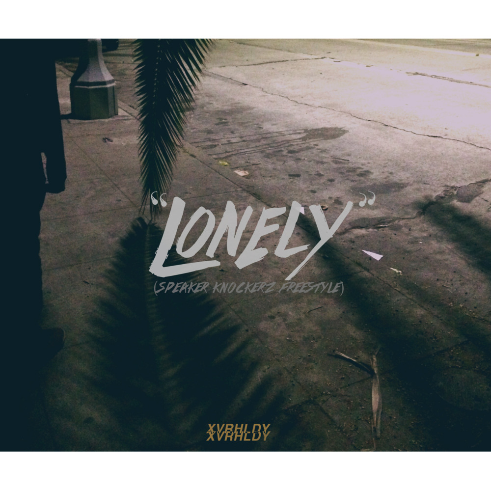 lonely speaker knockerz download