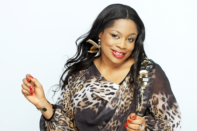 Lyrics containing the term: aWESOME IN THIS PLACE SINACH