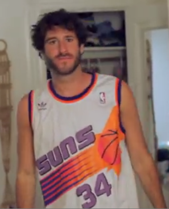 Lil dicky songs