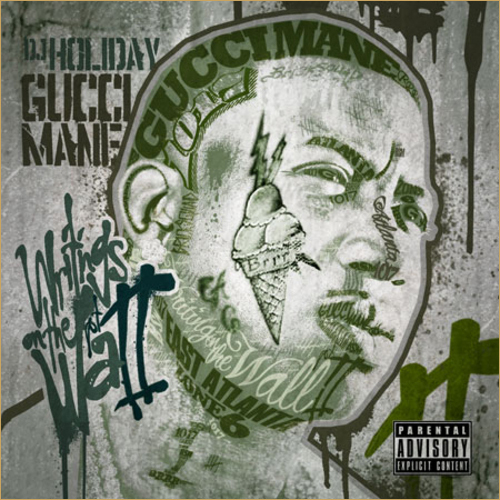 """gucci mane writing on the wall 2 About """"writing on the wall"""" """"writing on the wall"""" q&a album credits primary artists 2 chainz & gucci mane featuring 2 chainz, big boi, chubbie baby & 5 more  gucci mane writing on."""