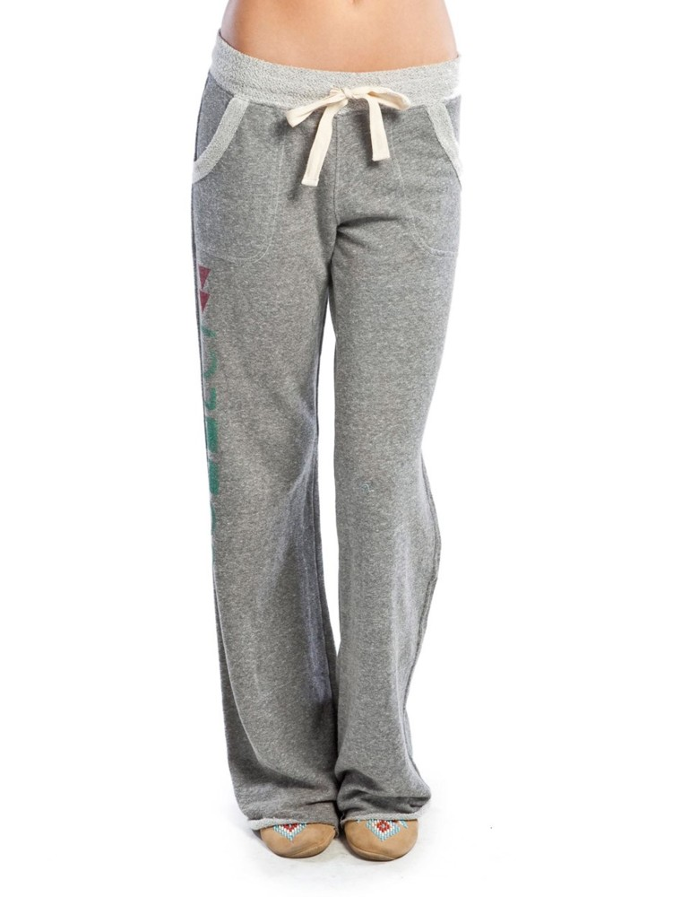 Try our Women's Sweatpants at Lands' End. Everything we sell is Guaranteed. Period.® Since
