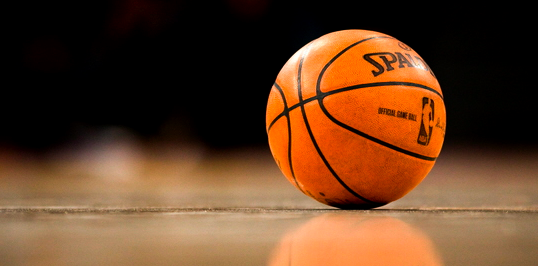 how much is a basketball court sports genius glossary of basketball terms genius