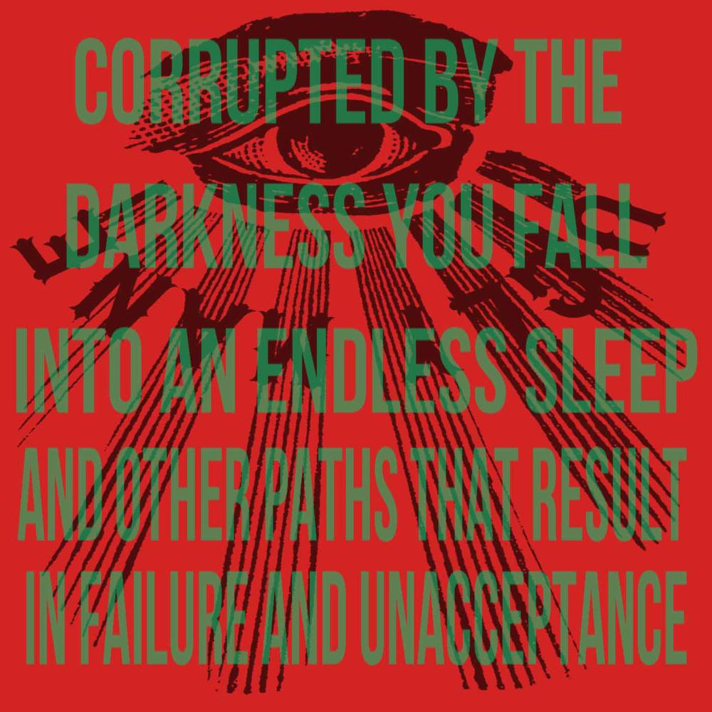 Lil Ugly Mane Uneven Compromise Lyrics